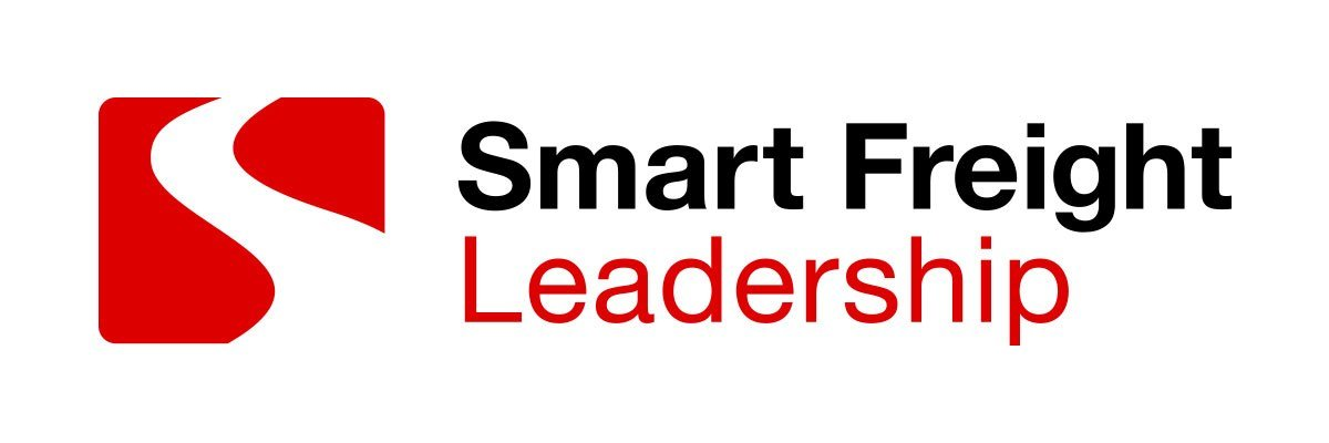 Sfc Logo Leadership 001